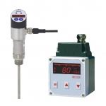 Θερμοστάτες ηλεκτρονικοί (με ή χωρίς ψηφιακή ένδειξη)