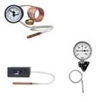 Θερμόμετρα τολουόλης (Expansion thermometers)