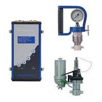 Μέτρηση Απόδοσης Πετρελαιομηχανών Δυναμοδείκτες / Συμπιεσόμετρα DPI