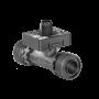 SIKA Vortex Flow Sensor VVX15 - PLASTIC